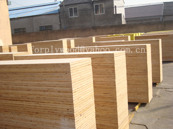 XUZHOU SHENQIANG PLYWOOD CO.,LTD ,http://www.plywoodcn.com